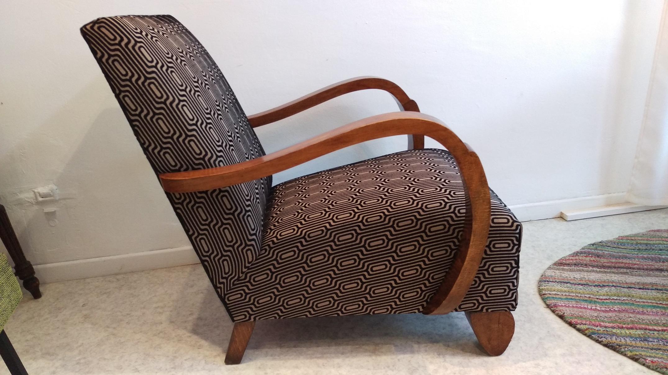 tapissier caen calvados et manche confection rideaux r fection si ges. Black Bedroom Furniture Sets. Home Design Ideas