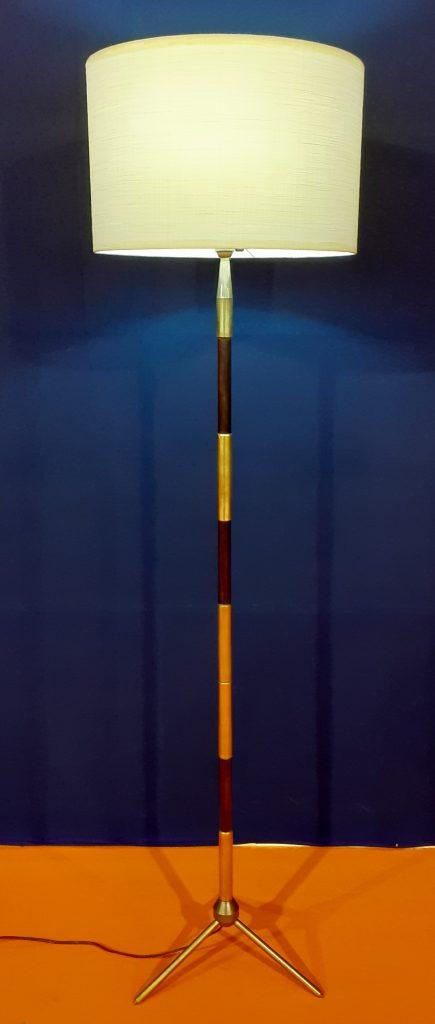 lampadaire arlus lunel